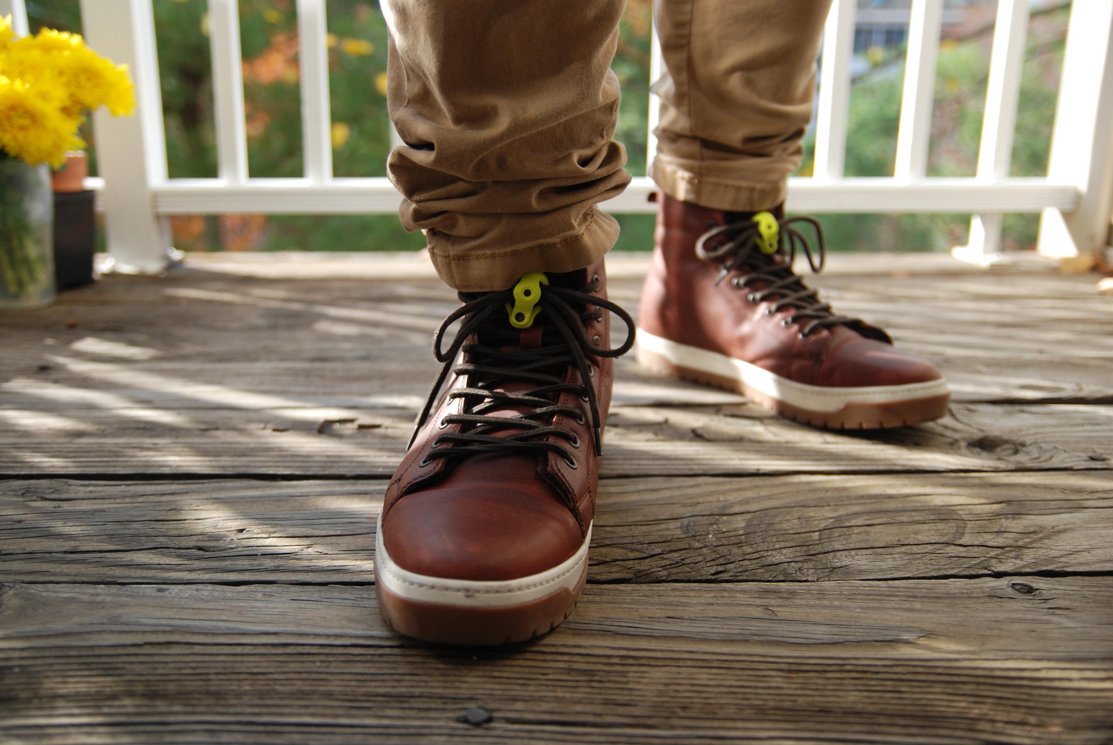 02-Klickers shoelace lock 05