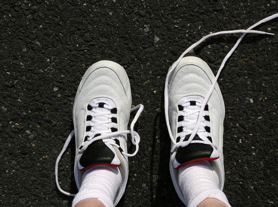 shoelace untied.jpg
