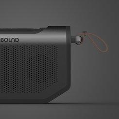Unbound Speaker Thumb.jpg