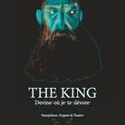 flyer_the_king_print2-1_(glissées).tif