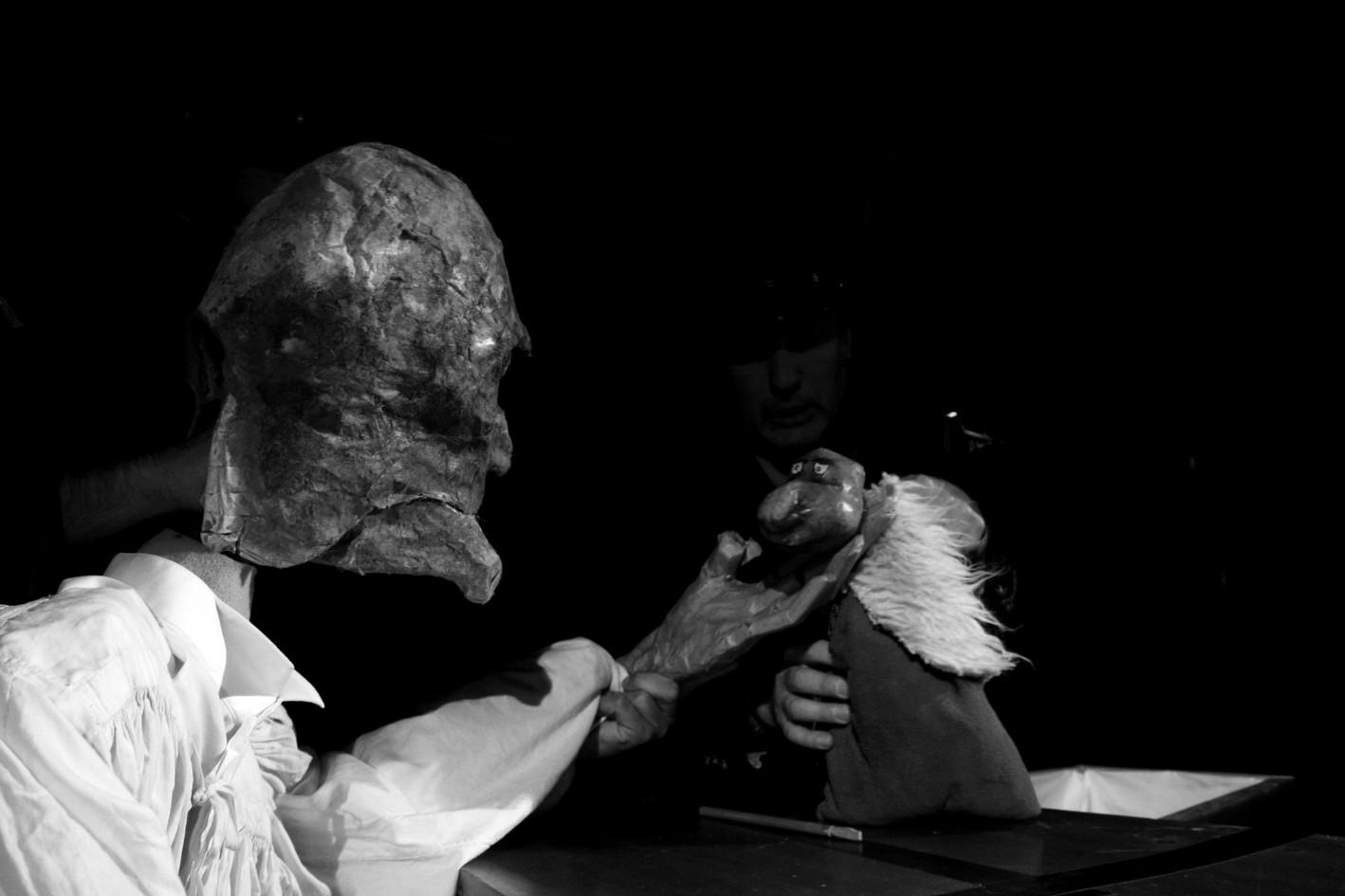 Hamlet Froid.jpg