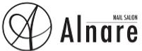 Alnare【アルナーレ】|三重県四日市市のネイルサロン