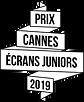 Prix CEJ 2019.png