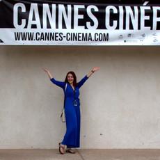 Cannes Ecran Juniors