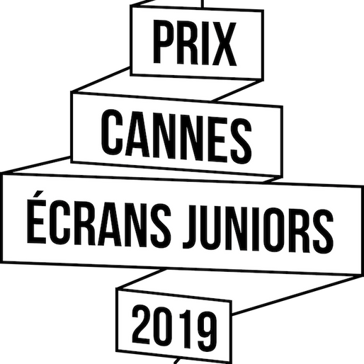 Just Charlie wins at Cannes 2019