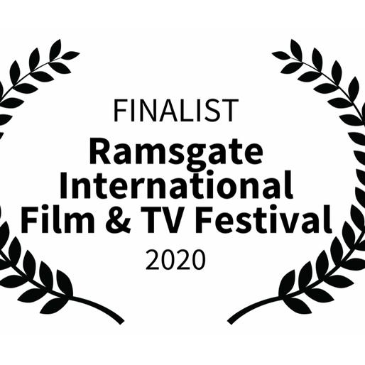 Ramsgate Ramsgate