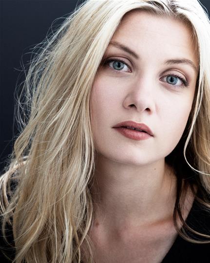 Katie Neil