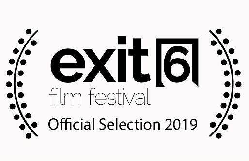 Exit 6 Film Festival