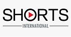 Shorts Int logo.png