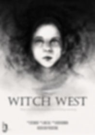 Witch West poster.jpg