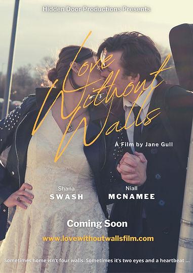 A film by Jane Gull.jpg