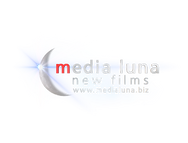 Media Luna - BG Black - Site[2].png