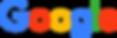 google-logo-5.png