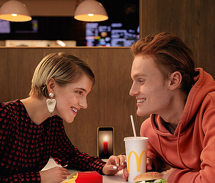 McDonalds_CA_13_02_40_KERZEN_APP_040_v07