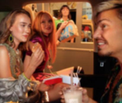 McDonalds_CA_34_07_07_TAXI_554_v04_sRGB.