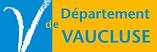 thumbnail_1200px-Logo_Département_Vauclu