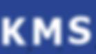 logo KMS.png