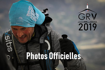Photos officielles couverture.jpg