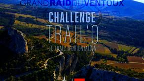 Trail'O du GRV