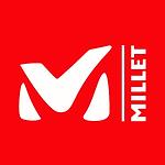 millet .png