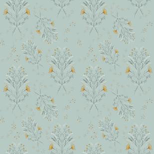 Natural_Grasses_Blue_Seamless_Pattern.pn
