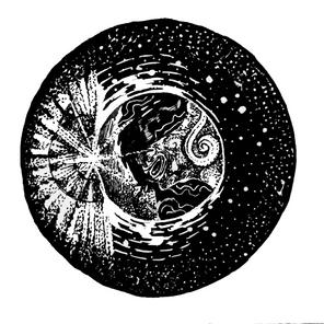 Makings and Musings Art prints