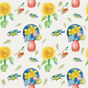 Spring_Is_Here_Seamless_Pattern_Small.pn