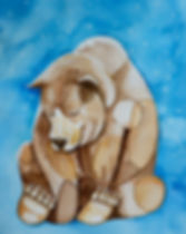 bear small.jpg