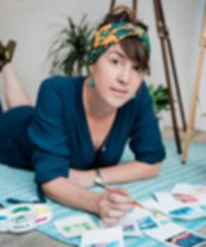 Irene painting.jpg