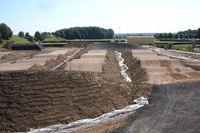 constructeur pump track