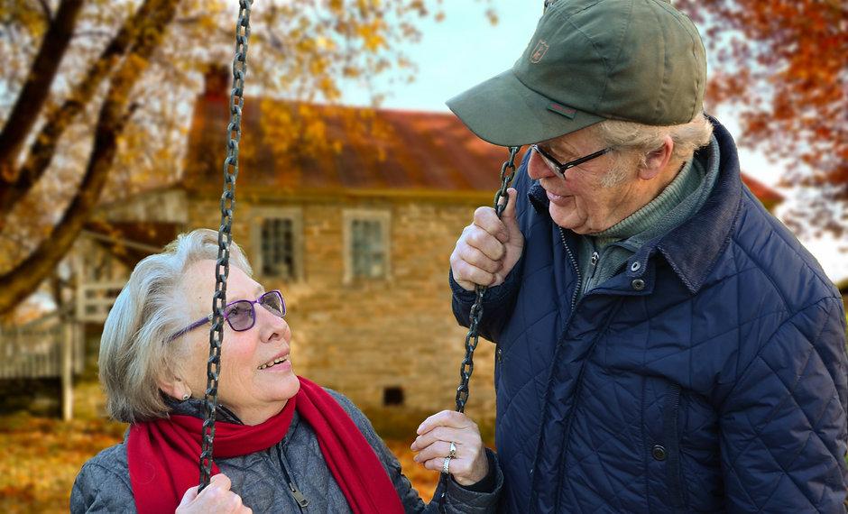 couple-elderly-man-old-34761 (1).jpg