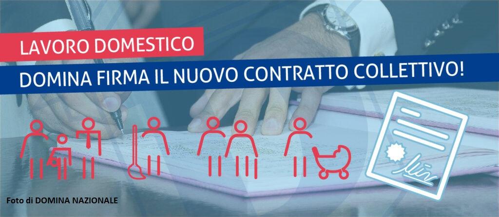 slide-rinnovo-ccnl-lavoro-domestico-01-1