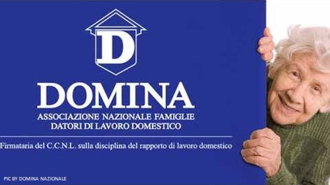 DOMINA con nonnina.jpg