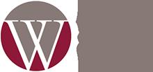 wallace logo .png