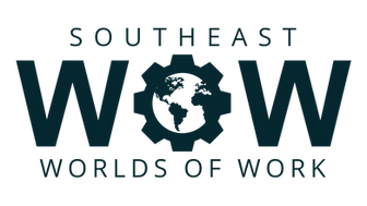 2021 Southeast WOW Logo_Navy (1).png