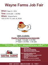 Wayne Farms Jack 6.15.2021 Event.png