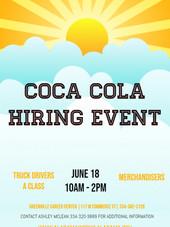 June 18th Greenville CC Hiring Event.jpg