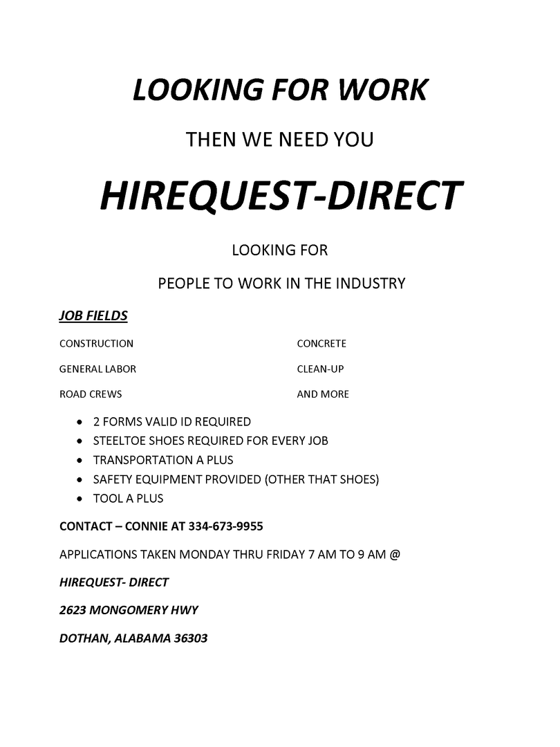 4.9.2021 Hirequest-Direct.png