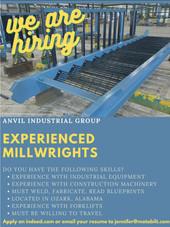 Anvil Industrial Group Job Flyer _ 01_20