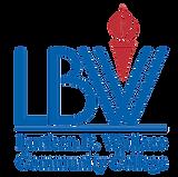 lbw_logo Converted larger trans backgrou