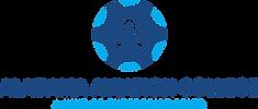 AAC-Full-Logo-2color-cmyk.png
