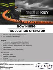 Key Hose Job Flyer.jpg