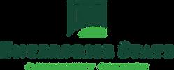 ESCC-Full-Logo-2color-rgb-1024x412.png