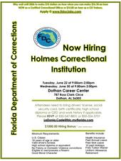 FDOC - Dothan Career Center 6.22.2021.pn