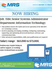 MRS Job Flyer _ 01_2021.jpg