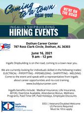 Ingals Dothan Career Center 6.2021.png