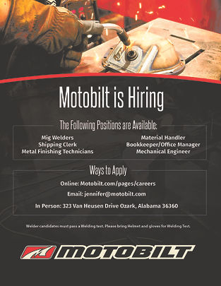 Motobilt Now Hiring Flyer April 2021.jpg