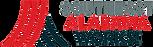 Southeast AL Works Logo v2.png