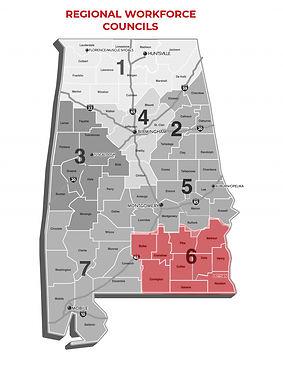Regional Workforce Councils.jpg
