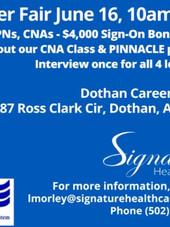 Signature%2520Healthcare%2520Dothan%2520